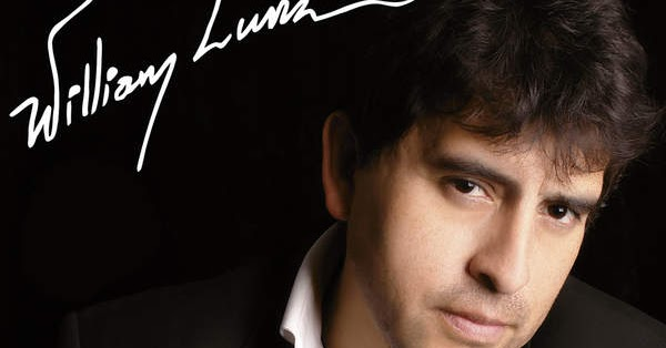 Mis albums william luna julio humala en serio for Cambio lunar julio 2016