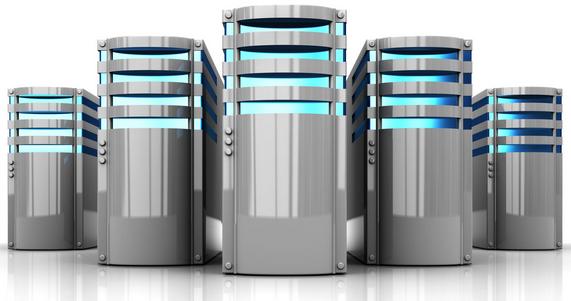 bagaimana memilih server hosting untuk website