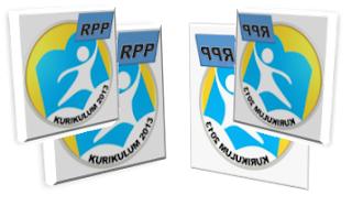 File Pendidikan Perangkat RPP dan Silabus K13 revisi 2017
