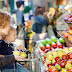 Stabilan emelkedett a kiskereskedelmi forgalom júniusban az Egyesült Államokban