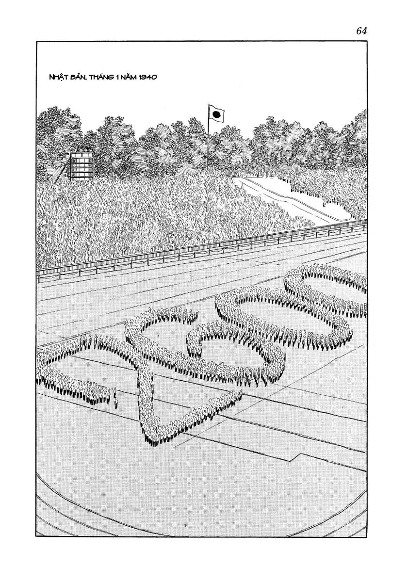 Adolf chap 16 trang 3