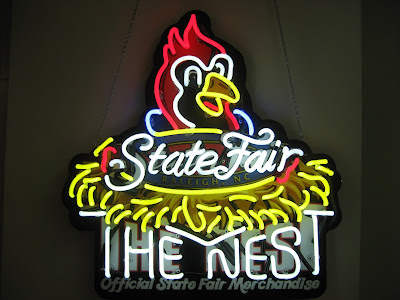 neon signs neon beer signs custom neon signs blog. Black Bedroom Furniture Sets. Home Design Ideas