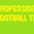Professional Football Tipster - Friday 22/02/2013