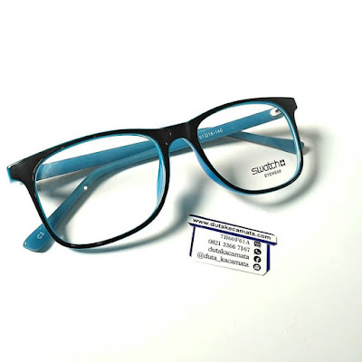 Kacamata terbaru 2017 online termurah