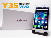 Cara Flash Dan Firmware Vivo Y35 By_Filehandphone.com