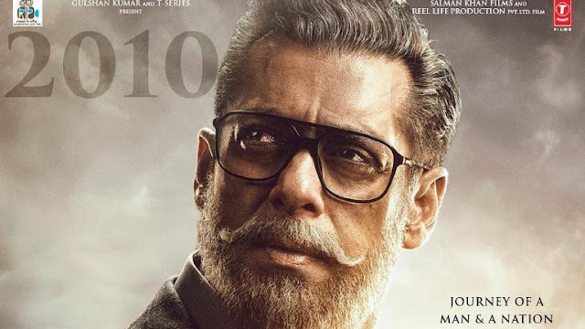 BHARAT MOVIE FULL REVIEW AND DOWNLOAD FULL HD 2019