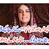 Bani Gala Kesay Harida Aur Tameer Kiya Gaya | Raaztv