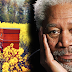 Morgan Freeman Turned A 124-Acre Ranch Into A Bee Sanctuary