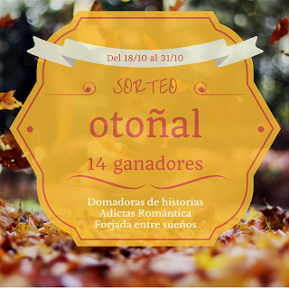 http://domadorasdehistorias.blogspot.com.es/2016/10/sorpresa-sorteo-conjunto-otonal.html