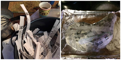 how-to-dry-paper-mache-in-oven-drying-speed-up-time