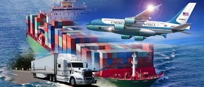 Tìm kiếm khách hàng cho dịch vụ vận chuyển hàng hoá