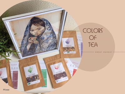 box-thes-colorsoftea