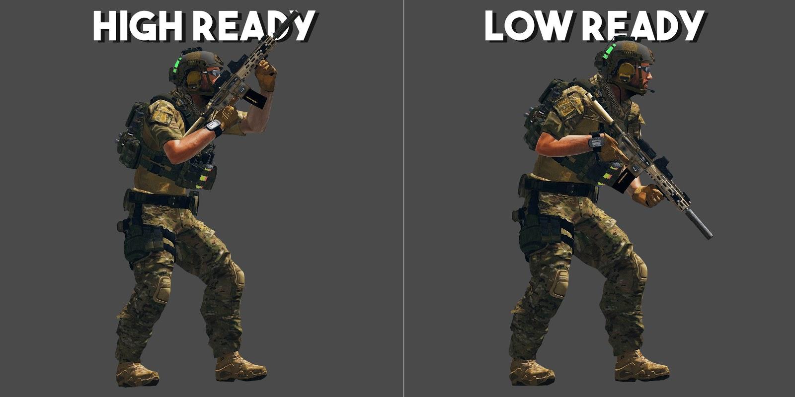 arma3_tactical_postion_ready_mod1.jpg