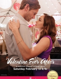 Valentine Ever After | Bmovies