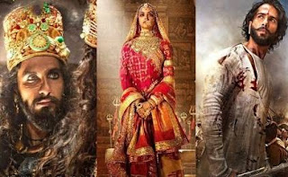 padmavat-could-not-release-in-patna