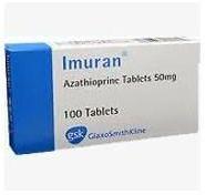 IMURAN-azathioprine-obat-imunosupresan