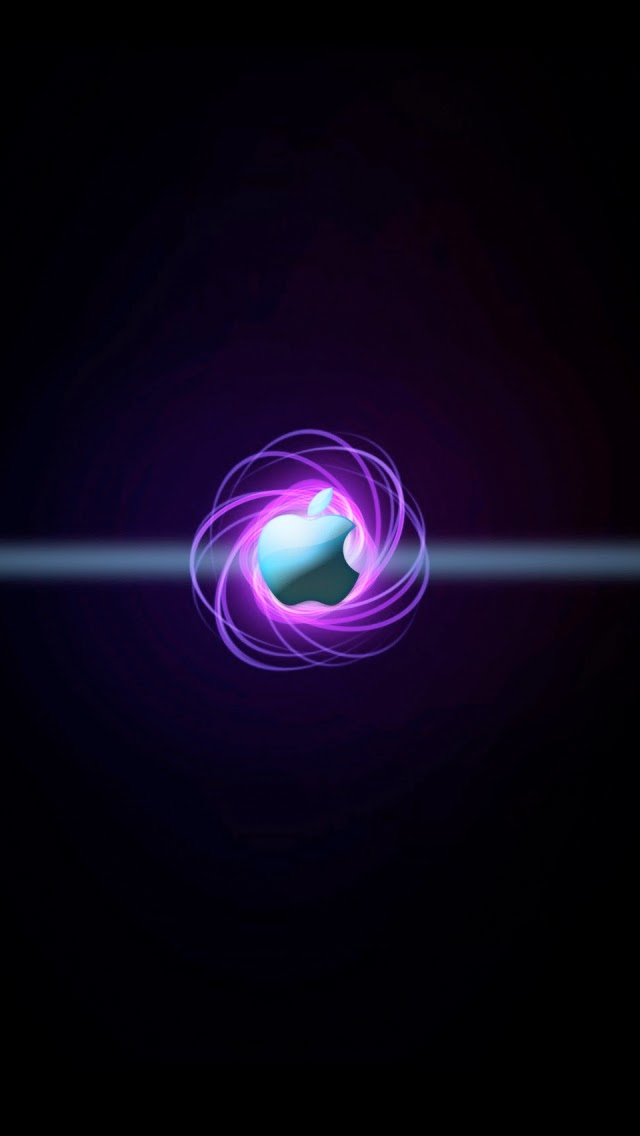 Top Apple HD Wallpapers For iPhone 5S: Top Apple HD Wallpapers For iPhone 5S