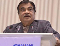 In Rajasthan, Nitin Gadkari to Inaugurate Road Projects Worth Rs. 5379 Cr