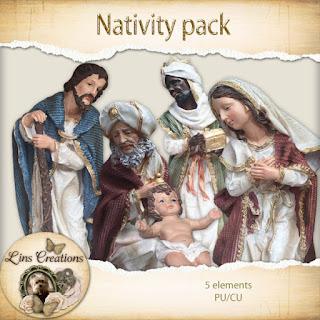https://2.bp.blogspot.com/-aHjLdx0LMP0/Vvg_zU3IFJI/AAAAAAAAldU/NZbLbNLwP_ktB78hQLP1POLP_0a1CPDwQ/s320/nativitypack2.jpg