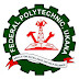 Federal Polytechnic, Ukana 2016/2017 UTME [ND] Admission Screening Exercise Out