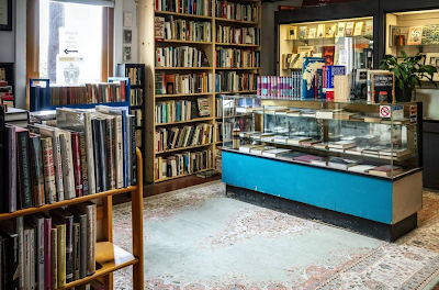 https://www.wsj.com/articles/how-one-independent-bookstore-succeeds-in-the-amazon-age-11556503740?mod=searchresults&page=1&pos=1