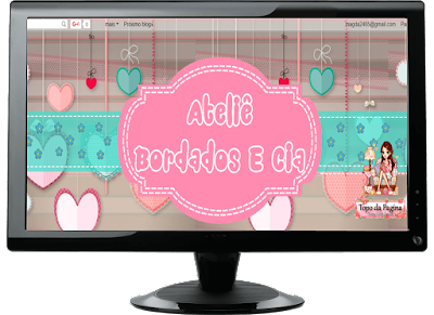 http://ateliebordadosecia.blogspot.com.br/