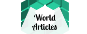 World Articles