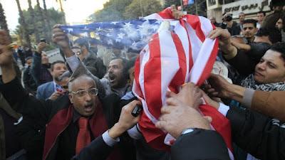 la proxima guerra cia mossad envueltos ola de protestas disturbios contra eeuu islam