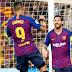 Barcelona vs Sevilla Fc EN VIVO ONLINE Por la jornada 9° de la Liga española / HORA Y CANAL