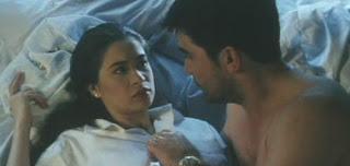 Ang Kabit ni Mrs Montero Pinay Movie