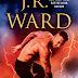 Vem ai: The Chosen (15º livro) da série 'Irmandade da Adaga Negra' da J.R. Ward
