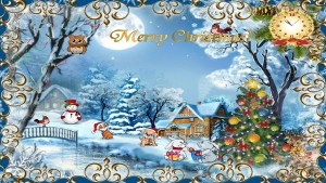 Top 10 Xmas Wishes Pictures In Spanish Language Fb Facebook