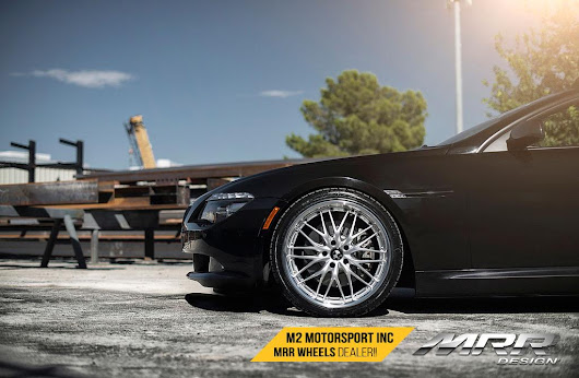Review MRR Wheels Rims at Direct | Reivew MRR gt1 Wheels Now!