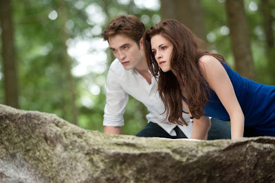 twilight-hot-couple-hdwallpapers