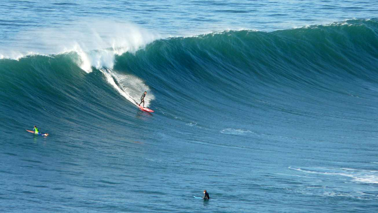 surf menakoz noviembre 2015 27