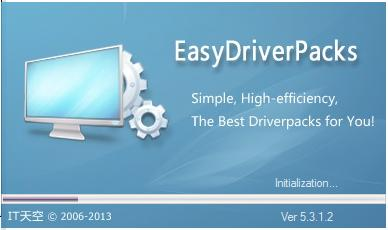 For windows 10 pack 64 free bit download driver