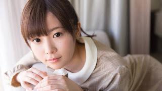 S-Cute 565_tae_01 清く淫らに快楽を求めるSEX/Tae