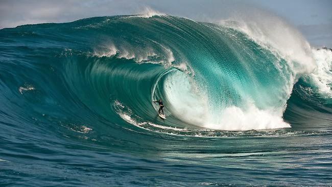 Coastline Western Australia Beautiful