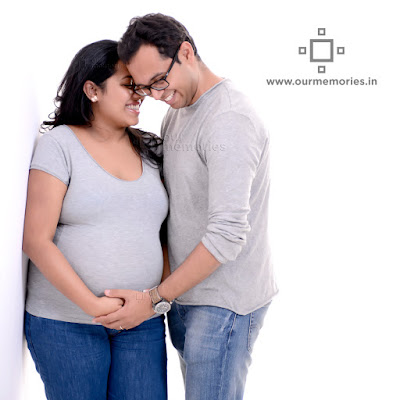 Maternity Photography, Maternity Photographer, Maternity Photographers, Maternity photo shoot, Maternity photo session, Maternity portraits, Maternity Photography studio in bangalore, Maternity Photo Studio in Bengaluru