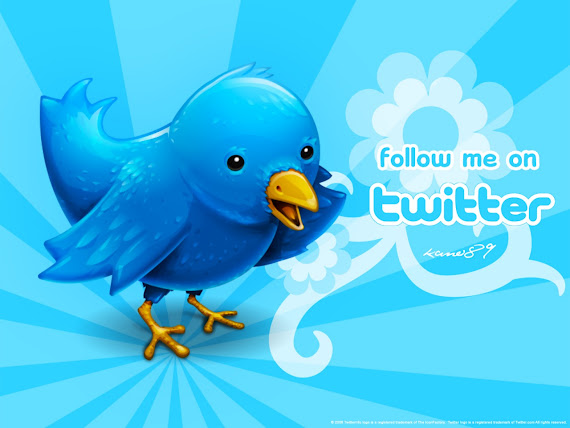 Twitter download besplatne pozadine za desktop 1280x960