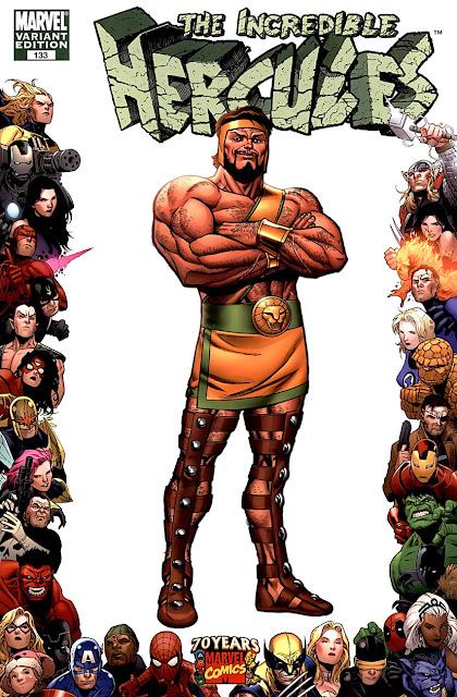 5 Avengers we miss