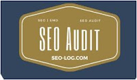 Freelance cost effective seo service provider
