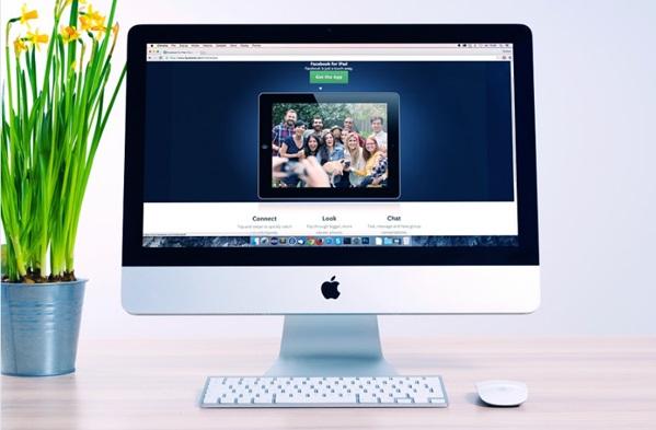7 Tips Memilih Nama Domain Untuk Bisnis