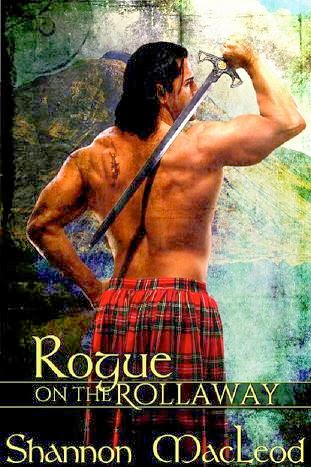 http://www.amazon.com/Rogue-Rollaway-Seven-Sons-Fallen-ebook/dp/B00IGFX5BM/ref=sr_1_4?s=books&ie=UTF8&qid=1395780227&sr=1-4&keywords=shannon+macleod