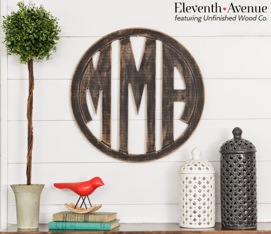 Introducing Eleventh Avenue:Handpicked Boutique Marketplace