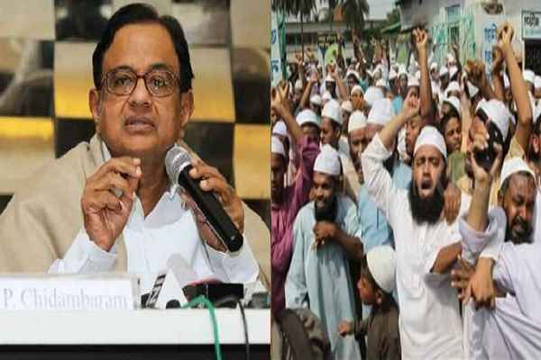 congress-leader-pee-chidambaram-supported-kashmir-ki-azaadi