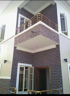 south afrian bricks rose satin