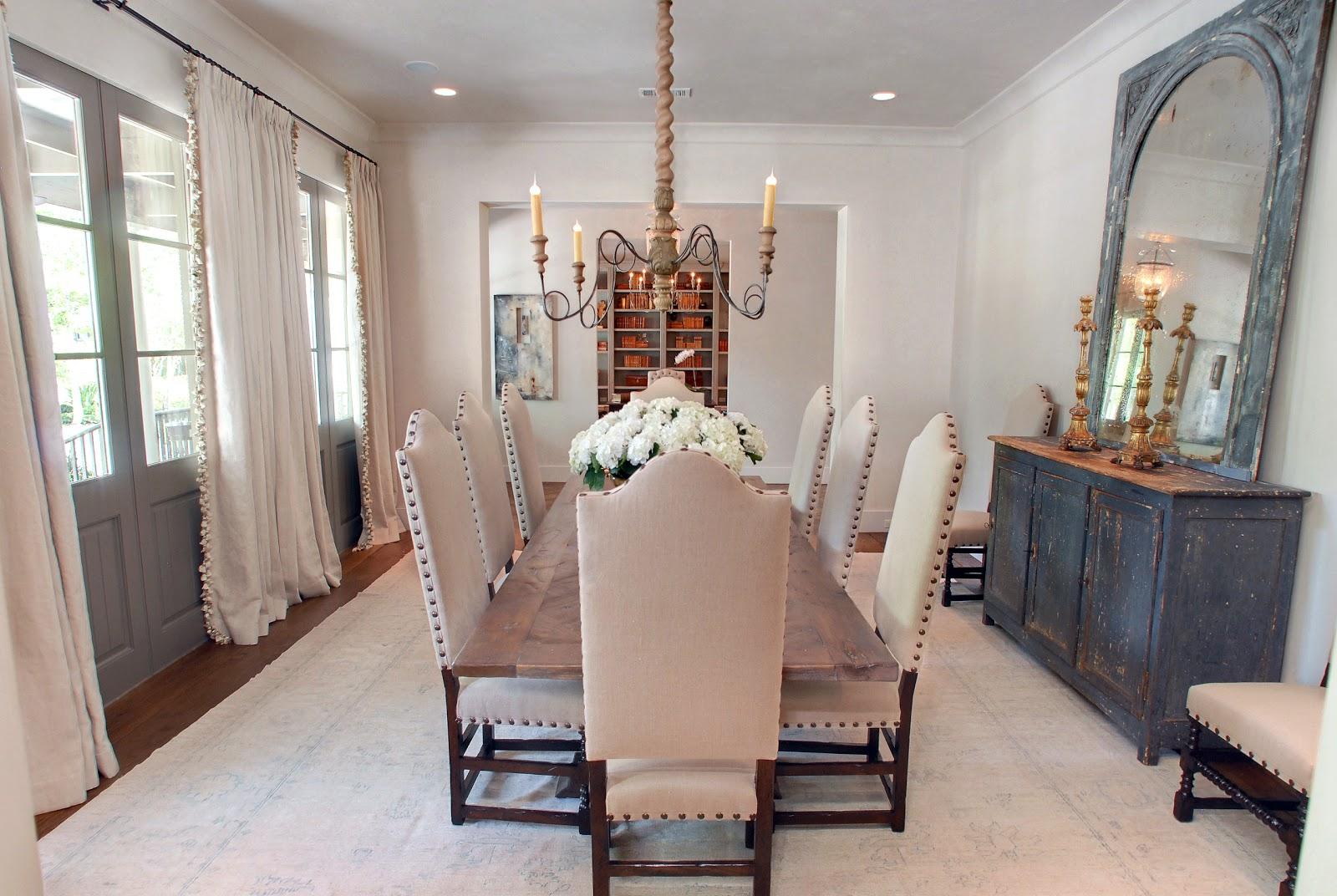 Acadian Style Home Decor House Design Plans Home Decorators Catalog Best Ideas of Home Decor and Design [homedecoratorscatalog.us]