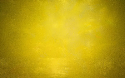 yellow-satin-tumblr-background