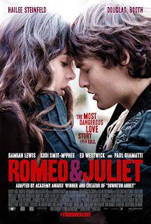 Chuyện Tình Romeo Và Juliet